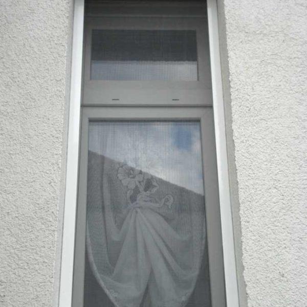 Fensterrollo